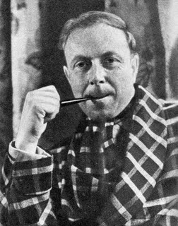 Archibald Joseph Cronin <BR> А.Дж. Кронин