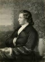 Goethe Гёте